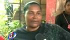 madre dominicana Ayudemos a esta madre dominicana