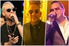 markb kuko alex matos MP3s Gratis   Nuevas vainas de Mark B, El Kuko y Alex Matos