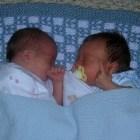 mellos Raro   Mujer casada da a luz gemelos de padres distintos