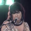 ojo Nuevo video musical de ex  Chica del Can