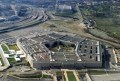 pentagono Curiosa solicitud del Pentágono