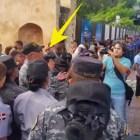 teniente-protesta-mujeres