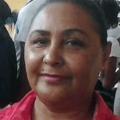 zika Maestra dominicana con síndrome Guillian Barré tras el Zika