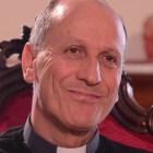ac Investigan a otro obispo por supuesto abuso sexual