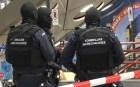 aeropuerto amsterdam Se arma un reperpero en aeropuerto de Amsterdam