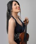 Aisha Syed Castro