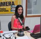 Ana Vargas