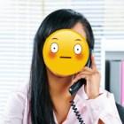 caught Hermanas hicieron US$30,000 en llamadas a RD desde teléfono del trabajo