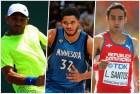 collage-atleta-ano