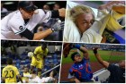 collage-deportes