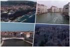 collage-italia