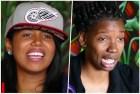 collage raperas Video – Raperas cristianas dominicanas (Reportaje)