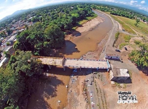 Dajabon-frontera-haiti-rio-masacre