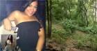 dominicana joven Hallan cadáver de joven dominicana en NY