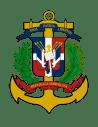 Emblema Marina de Guerra Dominicana