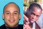 Ex policía dominicano acusado en New Jersey de matar hombre