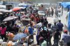 Empresas haitianas piden vetar más productos RD