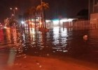 inundaciones-puerto-rico