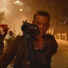 jb El trailer oficial de Jason Bourne