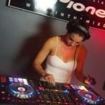 js Jessica Pereira, venezolana aplatanada, debutará como DJ en NY