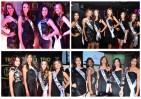 Miss Mundo Dominicana 2016