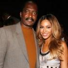 padre beyonce Papá de Beyoncé aclara que a su hija nunca le dio una pela