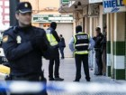 policia-espana