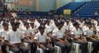 Se graduan policias comunitarios