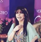 vcas Verónica Castro dice que su hijo Cristian es baboso