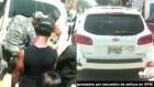 yipeta tiroteo Video –Patrulla tirotea yipeta por confusión (RD)