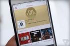 apple music Apple Music rebaja su tarifa para estudiantes