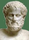 ari Tumba de Aristóteles