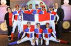 BalleTeatro Dominicano