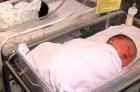 bebe australia Foto – Nace chichí de 13 libras en Australia