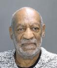 bill Cosby admite que dopó 2 menores para tener sexo