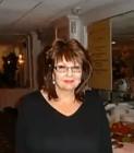 boss Jefa despidió a la mujer que le donó riñón