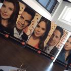 ccne Las nuevas vainas de CNN Español
