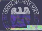 ci La nueva filtración de Snowden