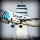 eair1 Grecia descarta sobrevivientes del avión de Egyptair
