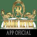 Frank Reyes app