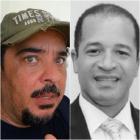 fvs Hijo de Don Freddy explota contra propuesta de nombrar estación del metro como  Juan de los Santos