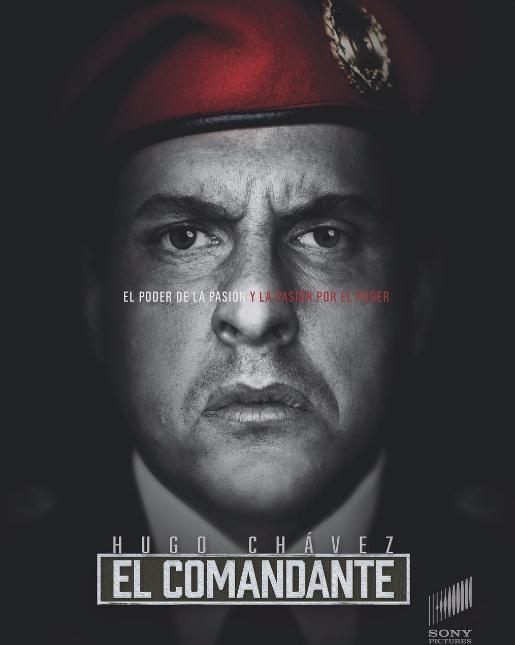 hugo-chavez-el-comandante