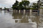 inundacion-lluvias-capital-santo-domingo