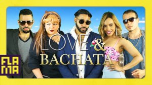 lb Love and Bachata Part II (parodia)
