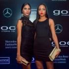 mfw Mercedes Benz Fashion Week Santo Domingo 2016