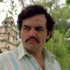 narco Nuevo narco serie en Univision