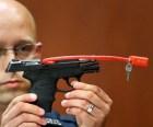 pistola-zimmerman