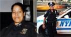Policía dominicana demanda contra discriminación