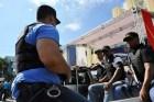 policia nacional Giuliani propone cambios profundos PN (Informe)
