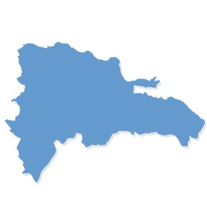 rd ojo República Dominicana Votó